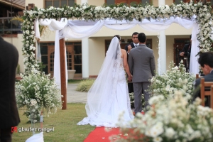 foto casamento_ buffet alvina bitencourt_ birzas_ brisas_ casamento de dia_ noiva-20