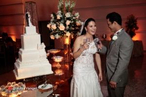 foto casamento_ buffet alvina bitencourt_ birzas_ brisas_ casamento de dia_ noiva-34