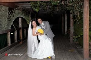 foto casamento_ buffet alvina bitencourt_ birzas_ brisas_ casamento de dia_ noiva-37