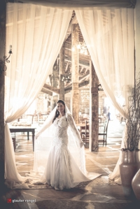 foto casamento_ buffet alvina bitencourt_ birzas_ brisas_ casamento de dia_ noiva-58